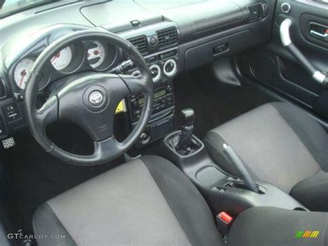 Mr2 Spyder Interior by 2003 Toyota Mr2 Spyder Roadster Interior Photo 45719132