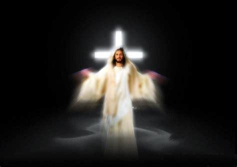 wallpaper desktop jesus jesus christ jesus christ pics jesus christ image