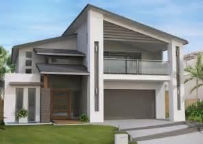 3 Bedroom 2 Bath Double Wide Floor Plans 4 Bedroom Narrow Block Floor Plan Latest 2 Storey Home