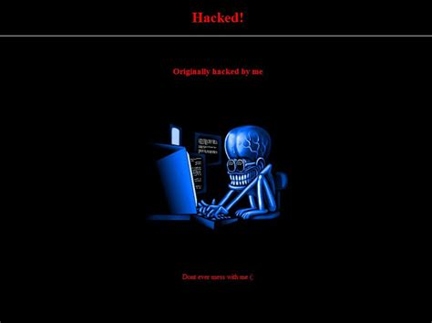 tutorial deface page creator deface page creator v1
