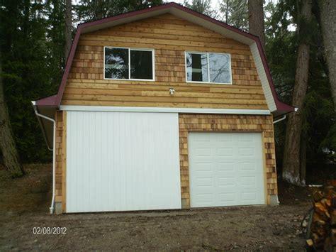 overhead barn doors pole barn doors overhead or sliding yesterday s tractors