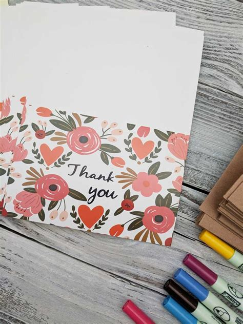 when should you send thank cards after a wedding 8 exles when you should write a thank you card with our best denver lifestyle