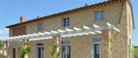 coperture verande in legno manetti legnami produzione e vendita coperture in legno