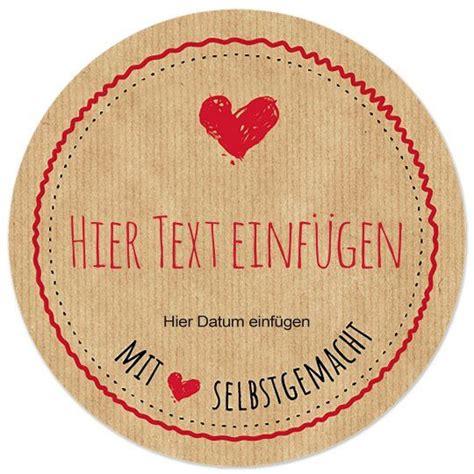 Etiketten Marmelade Zum Ausdrucken by Marmeladenetiketten Kostenlose Vorlagen