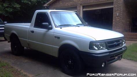 96 ford ranger wilson s 96 ranger page 2 ford ranger forum