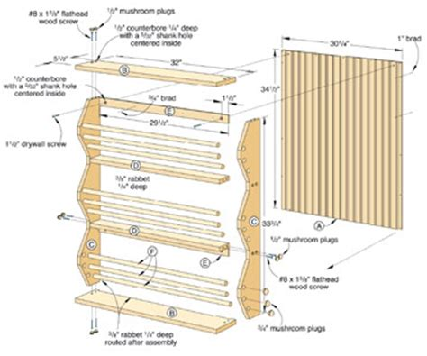 Woodwork Bookcase Plans To Build Yourself Pdf Plans Woodwork Plans To Build A Children Bookcase Pdf Plans