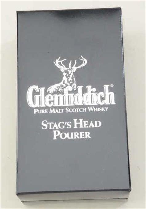 14 X 20 Mirror by Glenfiddich Single Malt Scotch Framed Bar Mirror Approx