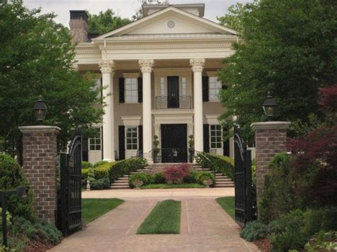 plantation style homes for sale 17 best ideas about plantation homes for sale on pinterest