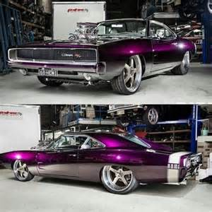 Best Ideas About Car 25 best ideas about custom muscle cars on pinterest muscle cars