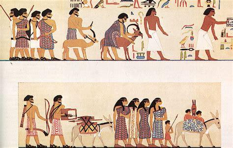pattern of evidence exodus wiki hyksos wikipedia