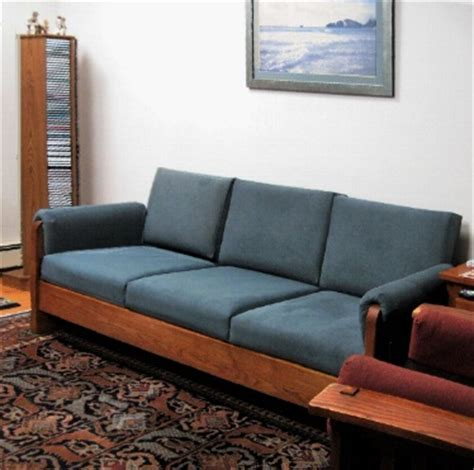 Looking After Leather Sofa by Modern And Sofas Furniture Couches