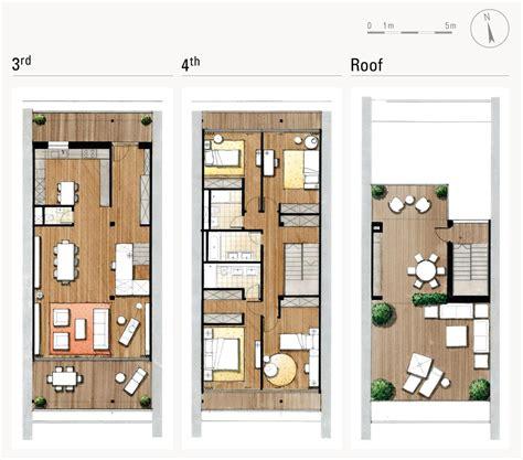 duplex images duplex penthouses luxury real estate duplex geneva z44