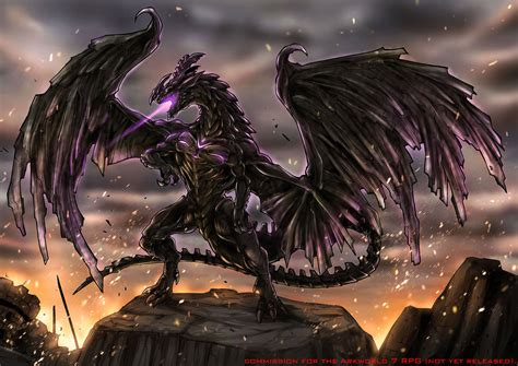 dark dragon wallpaper widescreen dragon fire wallpapers 10012 amazing wallpaperz
