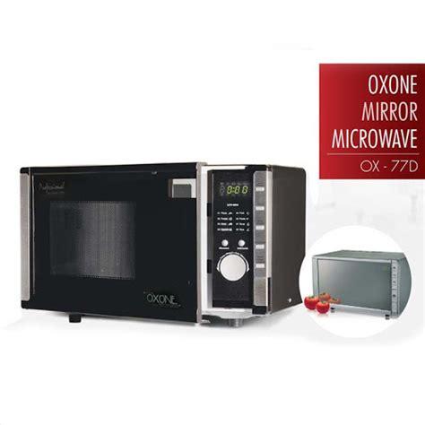 Microwave Merk Oxone perabotan rumah tangga microwave oven