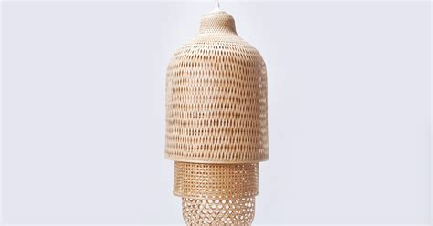 Möbel Industrial Style 630 by La Fabrique De R 234 Ves Bambou Chic Par Daphna Laurens