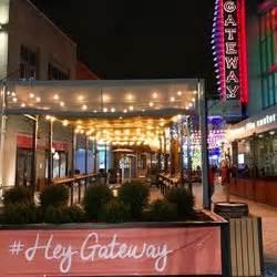 gateway film center ghibli gateway film center 31 photos 115 reviews cinemas