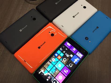 antywirus na telefon lumia 532 antywirus na lumia 532 new style for 2016 2017