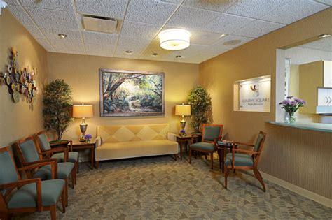 dentist office  midtown atlanta dental office