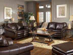 small country living room ideas rustic country living room ideas gallery wallpaper
