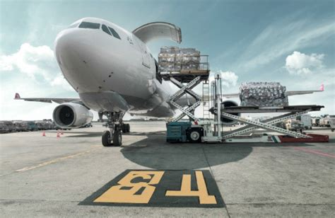 air freight charter direct freight solutions