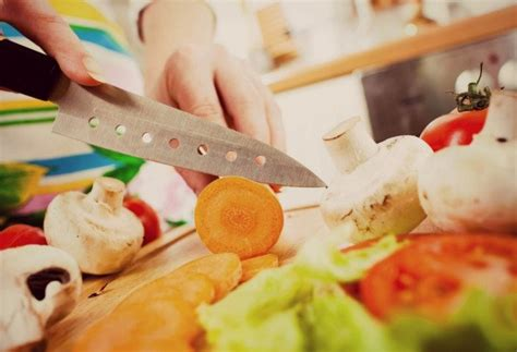 cucina ayurvedica ricette cucina vegana cucina vegetariana cucina crudista cucina