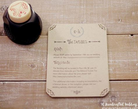 free wedding invitation template mountainmodernlife