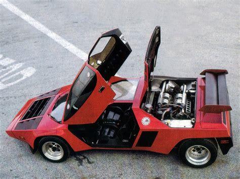 sle of w2 vector w2 turbo 1980