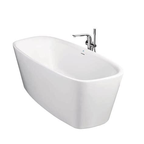 vasca bagno ideal standard vasca da bagno ideal standard theedwardgroup co