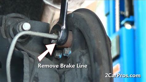 how to remove brake lines on a 1996 plymouth voyager how to replace a brake wheel cylinder like a pro in 20 minutes