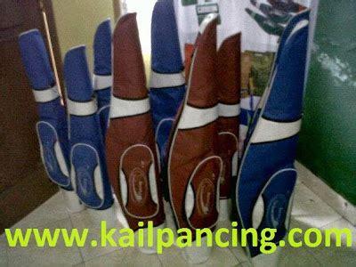 Pancing Murah Surabaya tas pancing murah kail pancing dot
