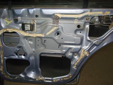 motor auto repair manual 1988 honda civic interior lighting service manual 1988 honda civic fan window removal tyc 174 honda civic sedan 1997 front