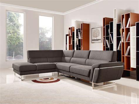 living room furniture arrangement tips la furniture blog modern furniture layout for the bedroom and living rooms