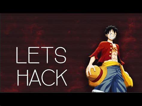 lets hack minecraft 11 b14 w33df4rm3r