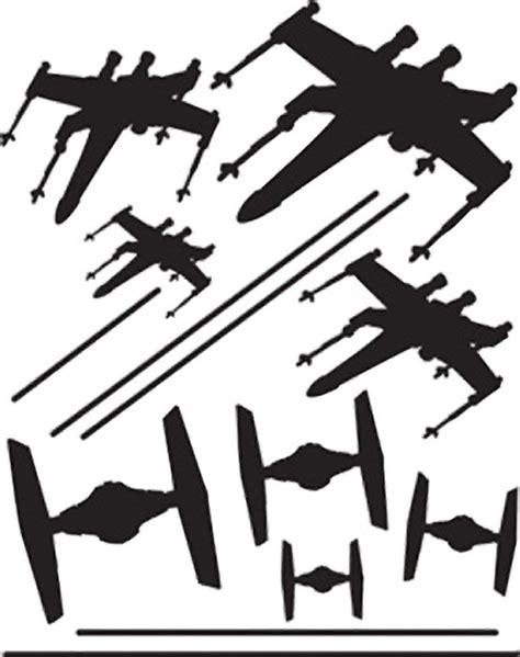 Tableau Deco Chambre 5898 by Plus De 25 Id 233 Es Uniques Dans La Cat 233 Gorie Wars