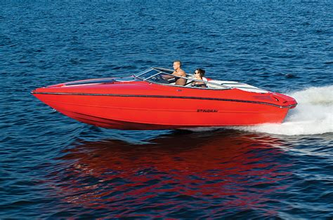 stingray boats norge stingrayboats norge as stingray 225 sx powered by proweb