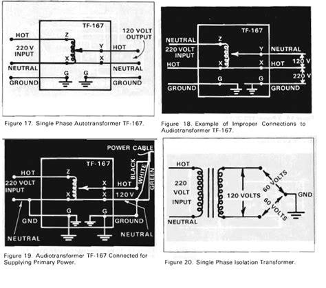 tub wiring 4 wire tub wiring schematic