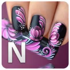 As download nailbook nail art designs v1 3 0 apk nailbook nail art