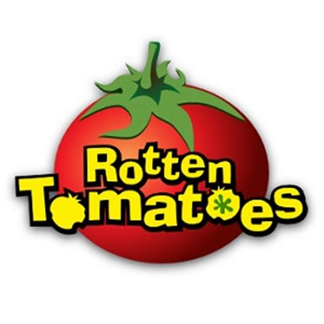 s day rotten tomatoes recommended by the master cathode raytube land