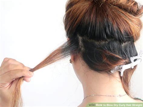 best air dry hair cuts best air dry hair cuts 100 new men s hairstyles for 2017