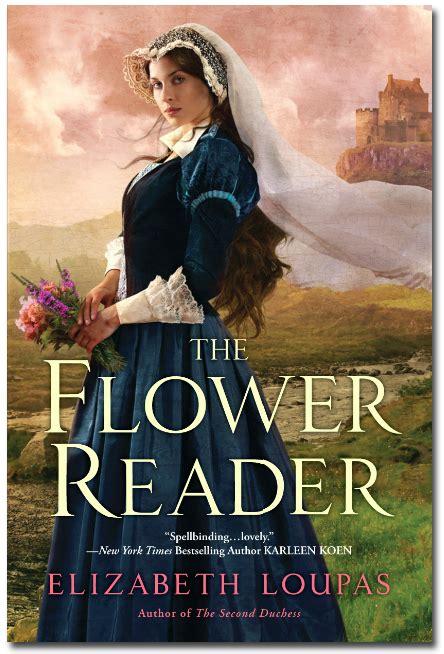 la lettrice di fiori alla sogno a ottobre quot la lettrice di fiori quot di