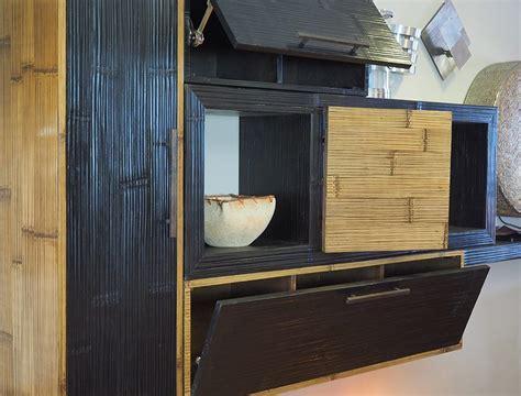 binacci arredamenti divani arredo soggiorno etnico idee per il design della casa