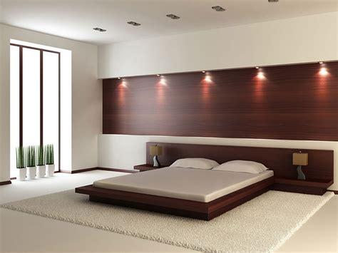 bedroom cot designs india designer cot wood india bangalore