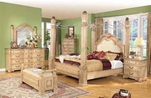 Canopy Bedroom Sets On Sale 25 Best Ideas About Canopy Bedroom Sets On