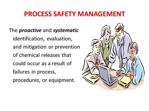 plant safety powerpoint templates plant safety ppt chemical process plant safety ppt on safety in hazardous