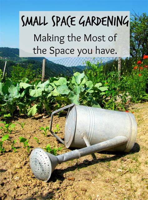 making the most of small spaces small space garden ideas making the most of your space