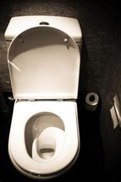 comment enlever la rouille de l int 233 rieur de la cuve de toilette article teamdemise