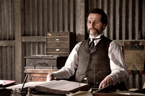 matthew rhys bbc2 first look images of death and nightingales starring jamie