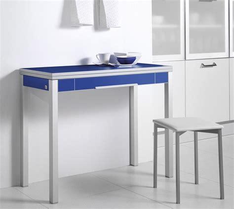 mesas para cocina ikea elegir mesa para la cocina revista muebles mobiliario