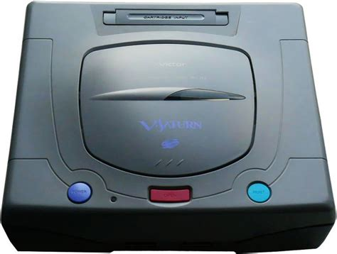 sega saturn japan buy sega saturn sega saturn modified japanese switchless