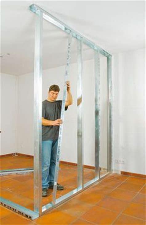 spiegelschrank in trockenbauwand best 25 trockenbau ideas on g 228 ste wc modern
